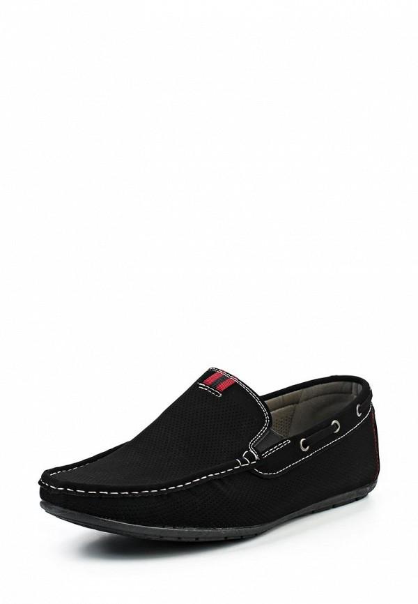 где купить  Мокасины WS Shoes WS Shoes WS002AMPYN89  дешево