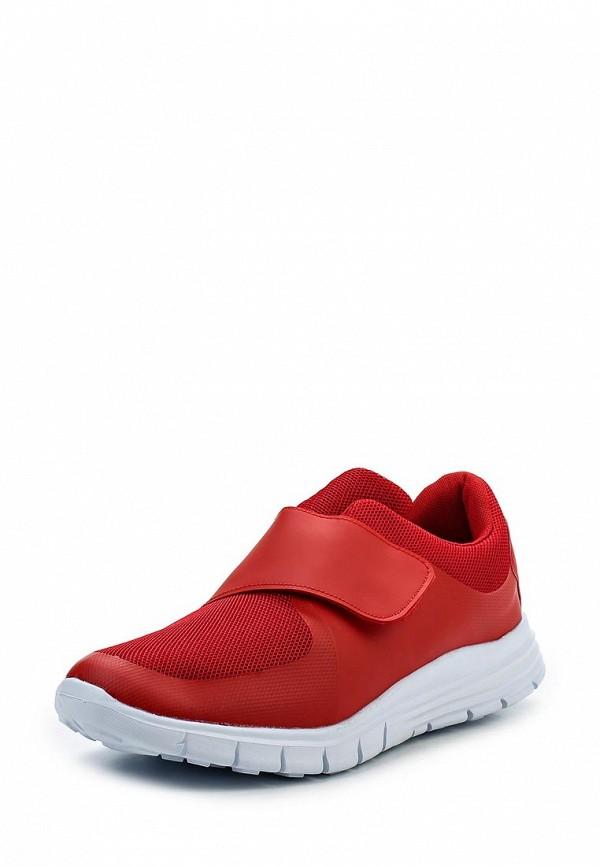 Мужские кроссовки WS Shoes YT-129