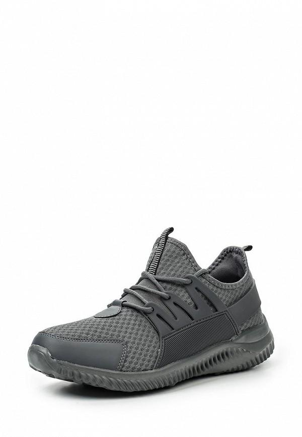 Кроссовки WS Shoes YT-151 - 2