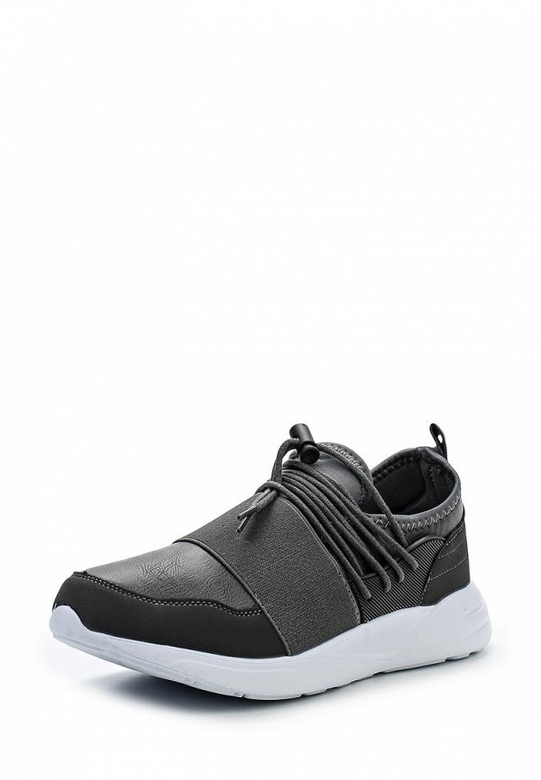 Мужские кроссовки WS Shoes YT-152 - 2