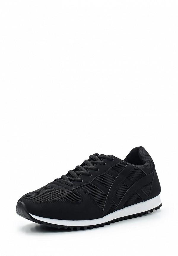 где купить  Кроссовки WS Shoes WS Shoes WS002AMWMC97  по лучшей цене