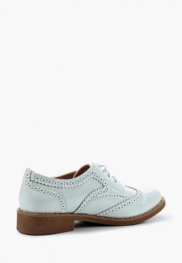 Фото Ботинки WS Shoes. Купить с доставкой