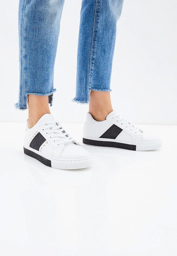 Фото Кеды WS Shoes. Купить в РФ