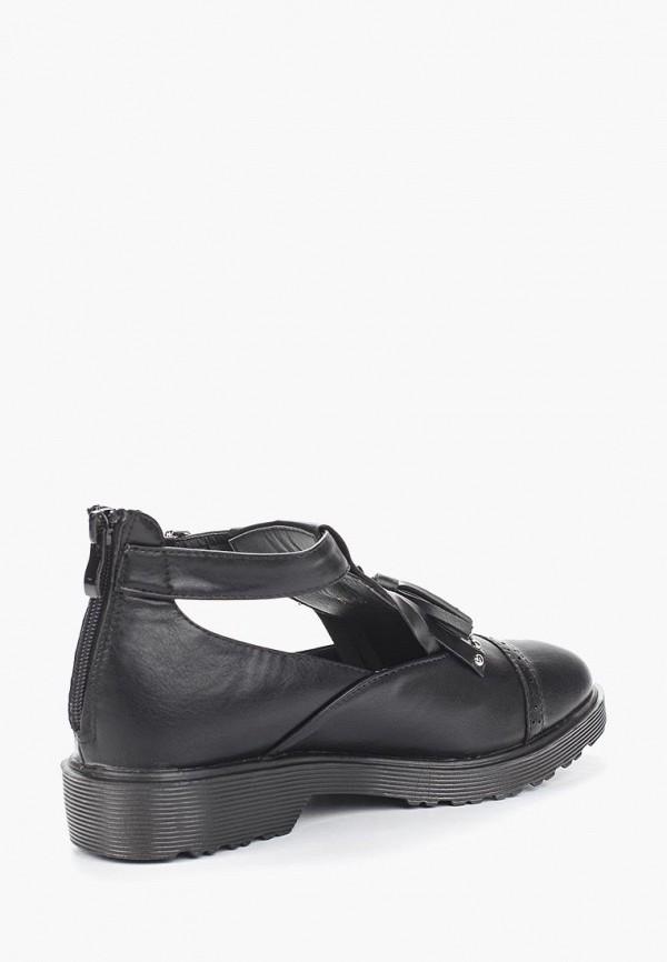 Фото Ботинки WS Shoes. Купить в РФ