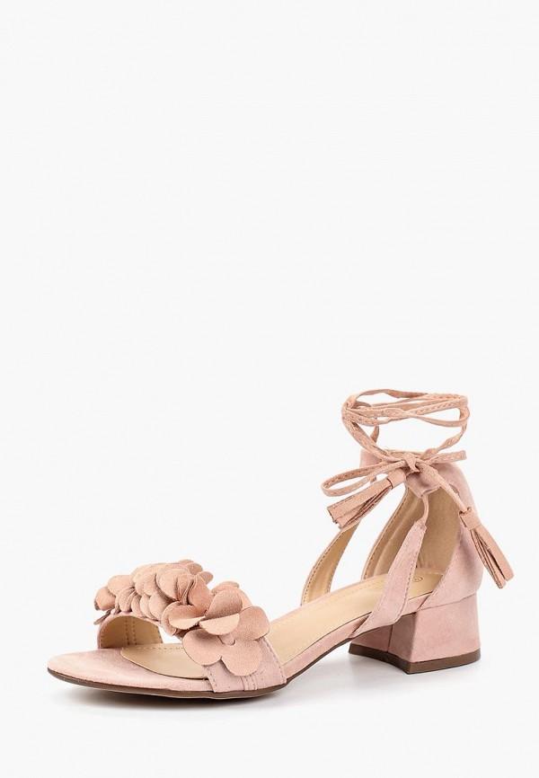 Фото Сандалии WS Shoes. Купить с доставкой