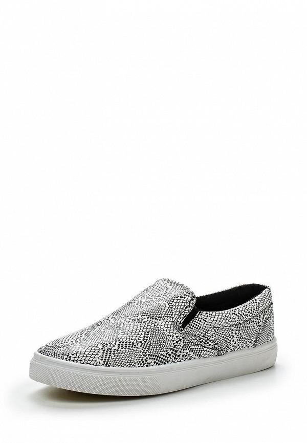кэшбэк Слипоны WS Shoes