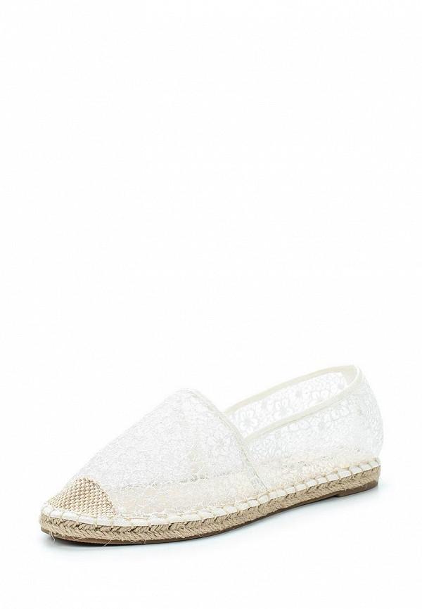 Женские слипоны WS Shoes ES-112