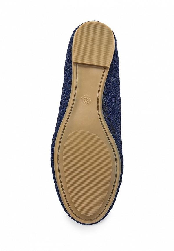Женские лоферы Alizea by WS Shoes WL 11-1: изображение 2