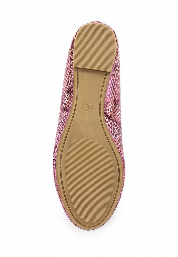 Женские лоферы Alizea by WS Shoes WL 11-2: изображение 2