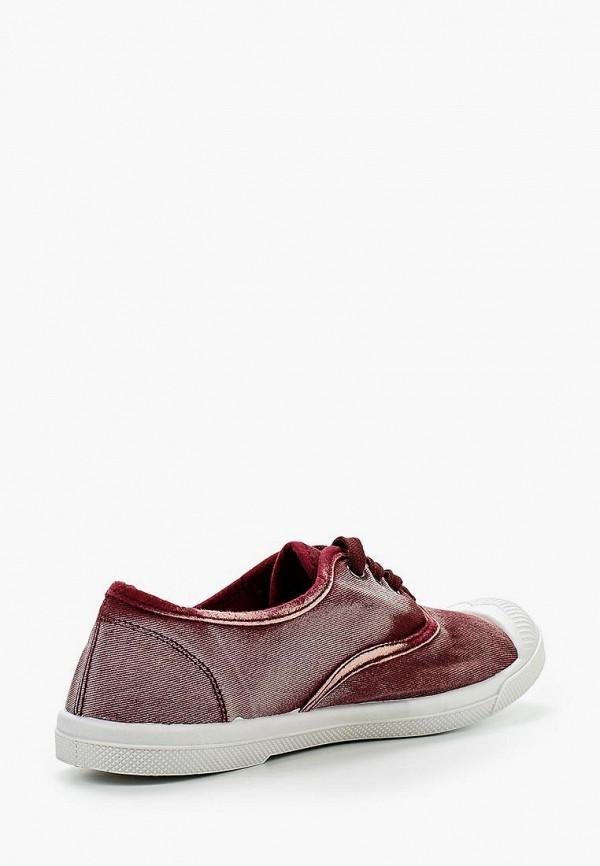 Фото Кеды WS Shoes. Купить с доставкой