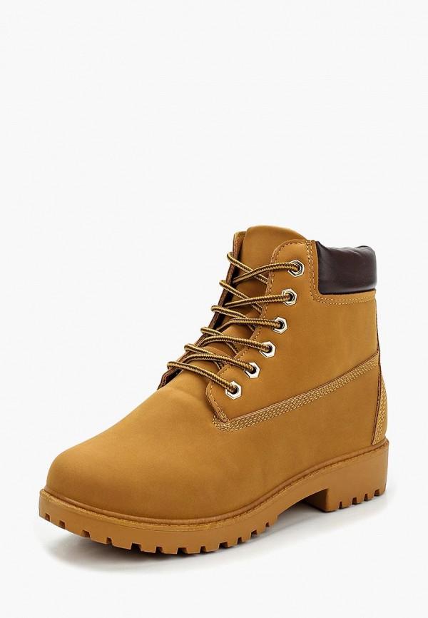 Ботинки WS Shoes WS Shoes WS002AWGBA51 new original ws we24 2b430 ws we24 2b440 ws we24 2v530