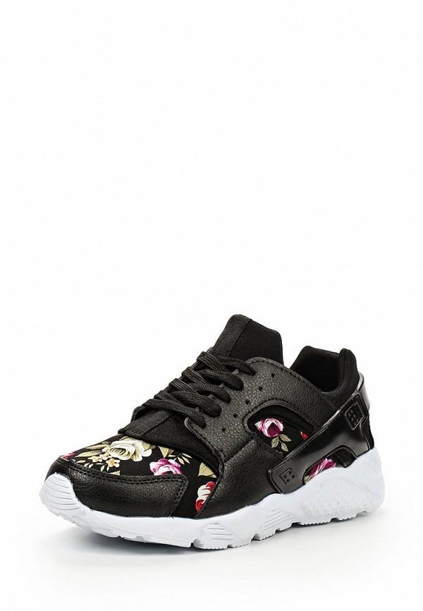 Женские кроссовки WS Shoes YT-100-1
