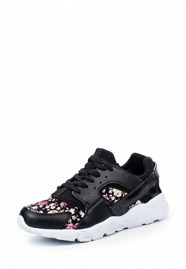 Женские кроссовки WS Shoes YT-100