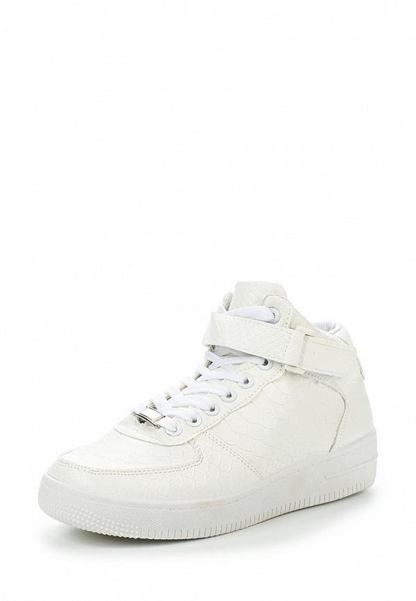 Женские кроссовки WS Shoes AM-2003