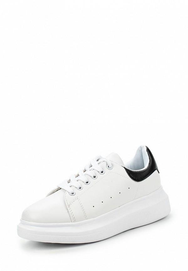 Женские кроссовки WS Shoes YT-102