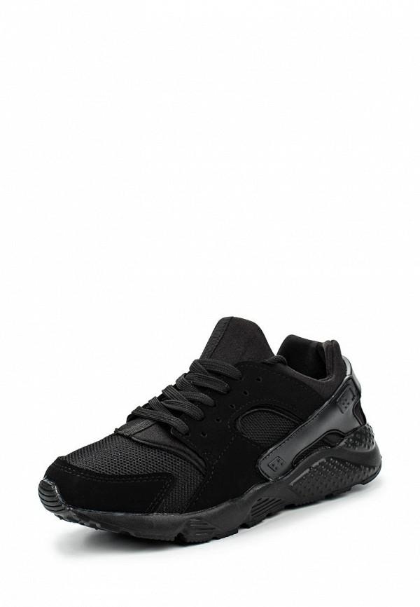 Женские кроссовки WS Shoes YT-90-1