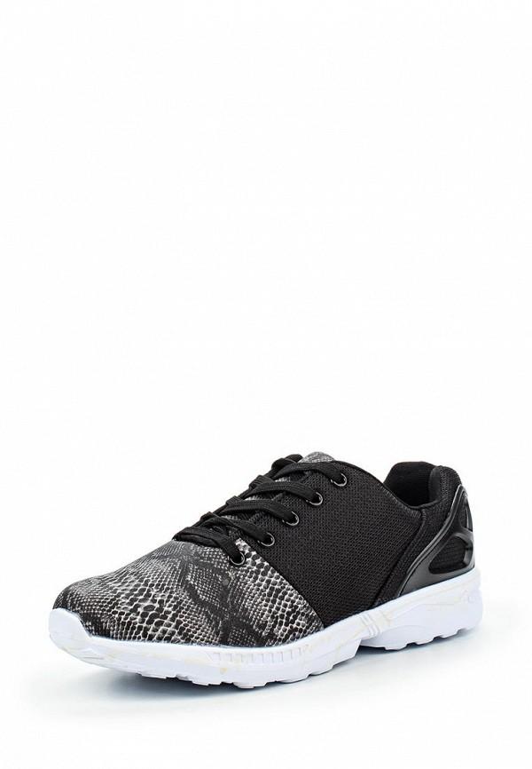 Женские кроссовки WS Shoes YT-31