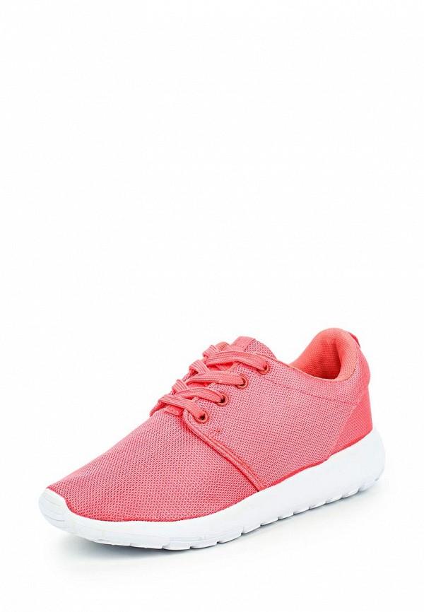 Женские кроссовки WS Shoes YT-23