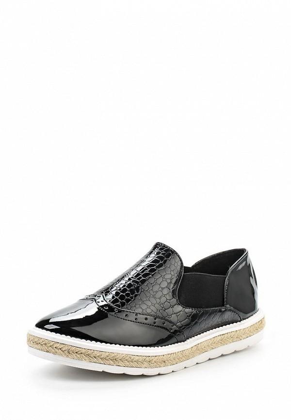 Слипоны WS Shoes WS Shoes WS002AWRSQ72 ws shoes am 701
