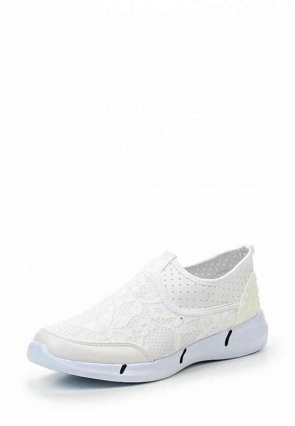 Женские кроссовки WS Shoes YT-139
