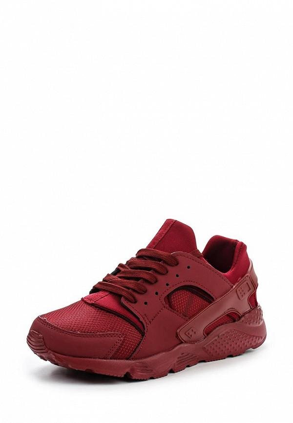 Женские кроссовки WS Shoes YT-145