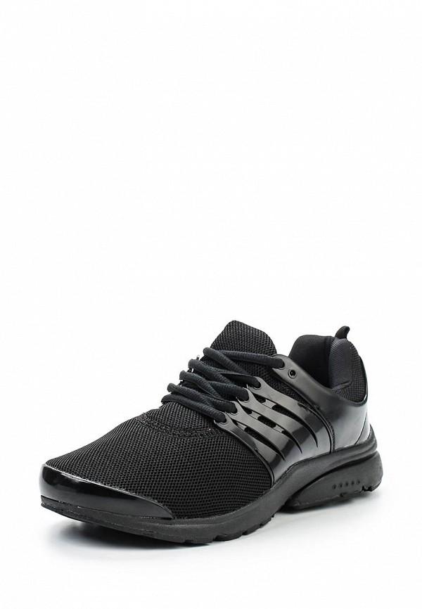 Женские кроссовки WS Shoes YT-156 - 1