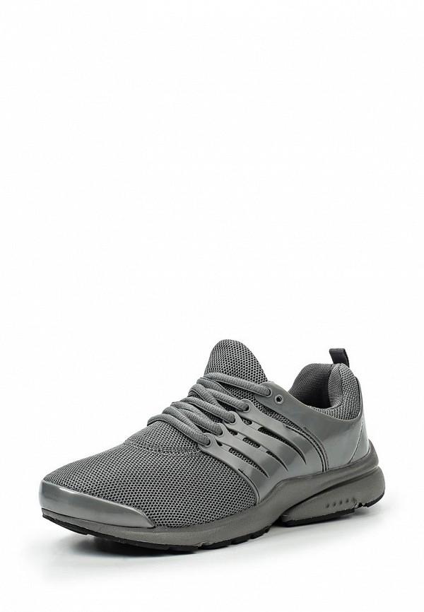 Женские кроссовки WS Shoes YT-156 - 3