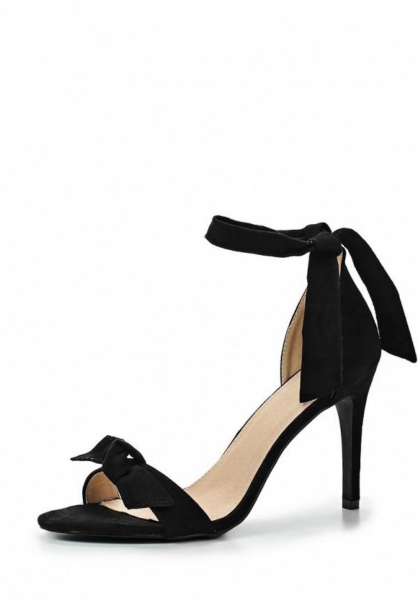 Босоножки WS Shoes WS Shoes WS002AWTSH59 босоножки ws shoes