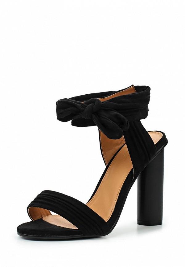Босоножки WS Shoes WS Shoes WS002AWTSH73 эспадрильи ws shoes ws shoes ws002awevb91