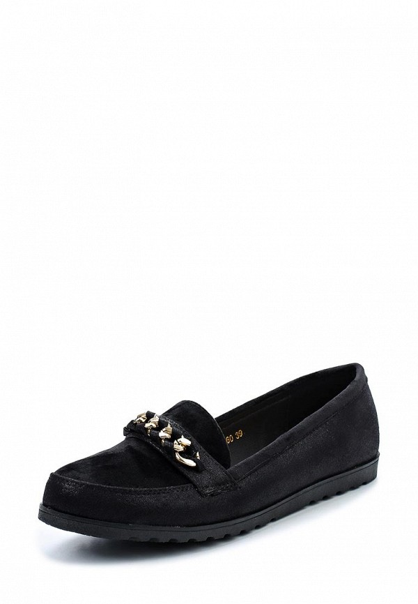 Лоферы WS Shoes WS Shoes WS002AWWMD21 canon ws 1410t