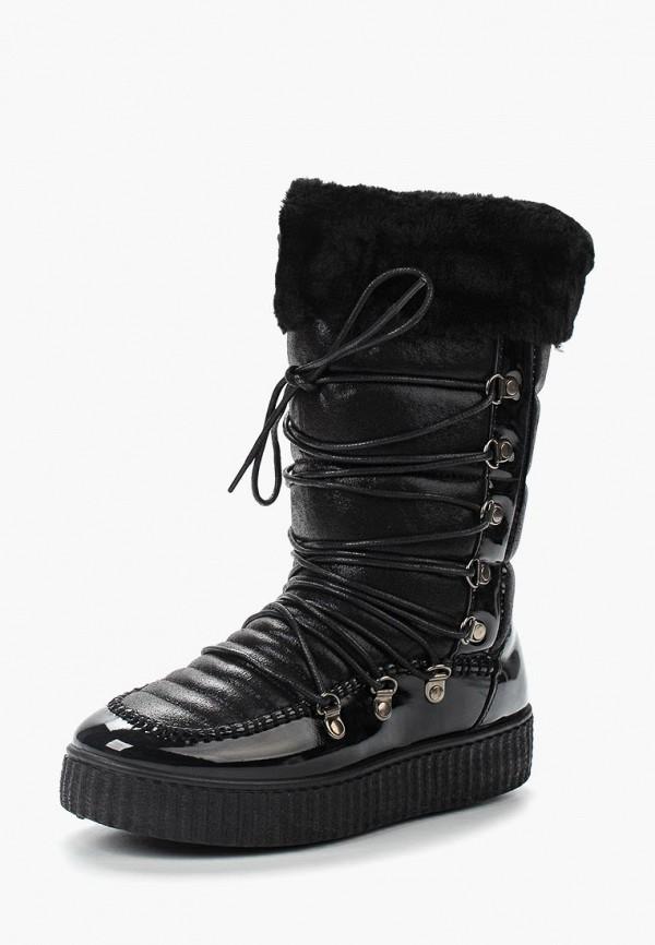 Луноходы WS Shoes