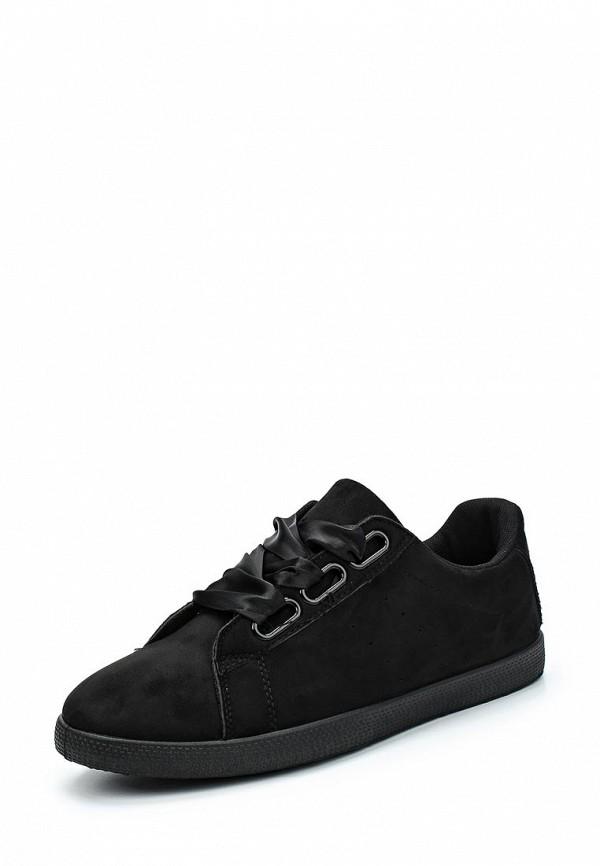 Кеды WS Shoes WS Shoes WS002AWZQQ60 кеды ws shoes ws shoes ws002awrsq59