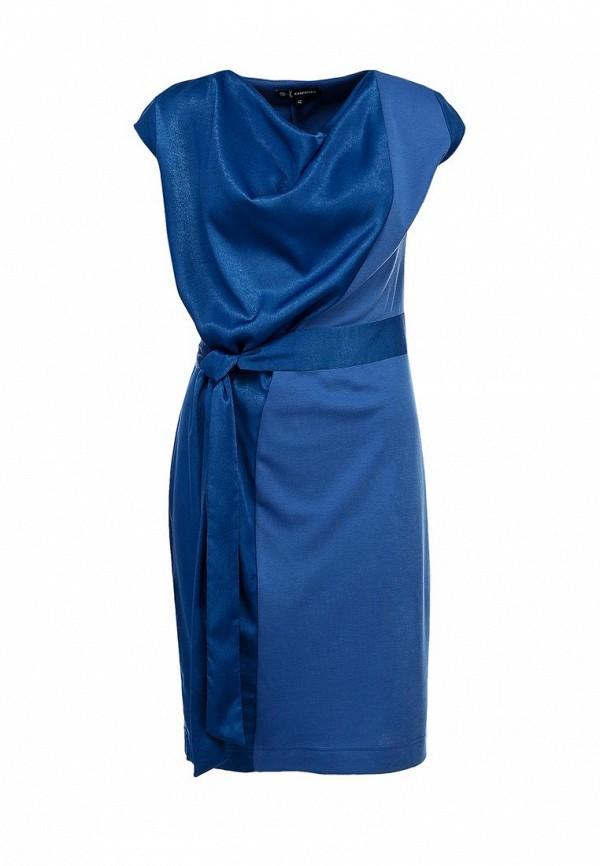 Вечернее / коктейльное платье Xarizmas SS14-8