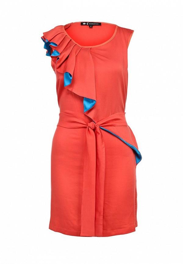 Вечернее / коктейльное платье Xarizmas SS14-9