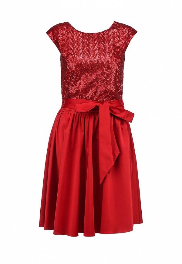 Вечернее / коктейльное платье Xarizmas SS15-17