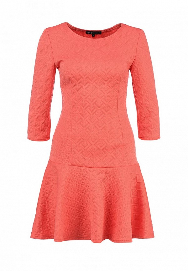 Повседневное платье Xarizmas SS15-13