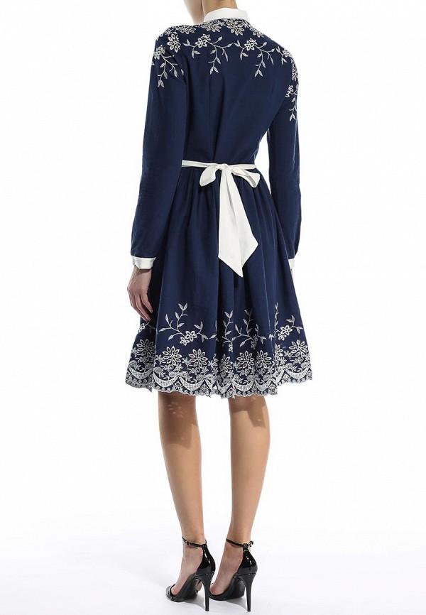 Платье Xarizmas от Lamoda RU