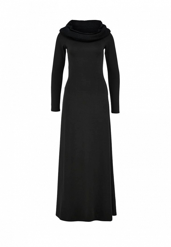 Вечернее / коктейльное платье Xarizmas AW15-10