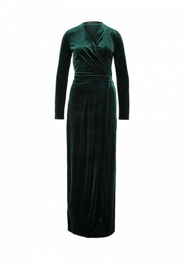Вечернее / коктейльное платье Xarizmas AW15-12
