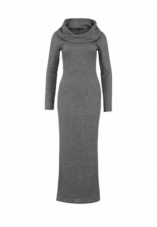Платье Xarizmas AW15-14