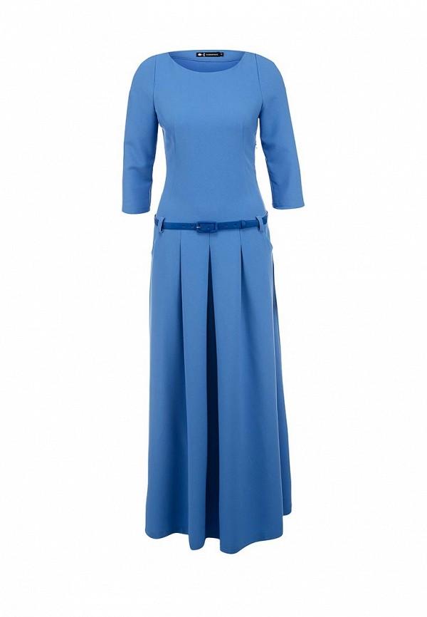 Платье Xarizmas AW15-17