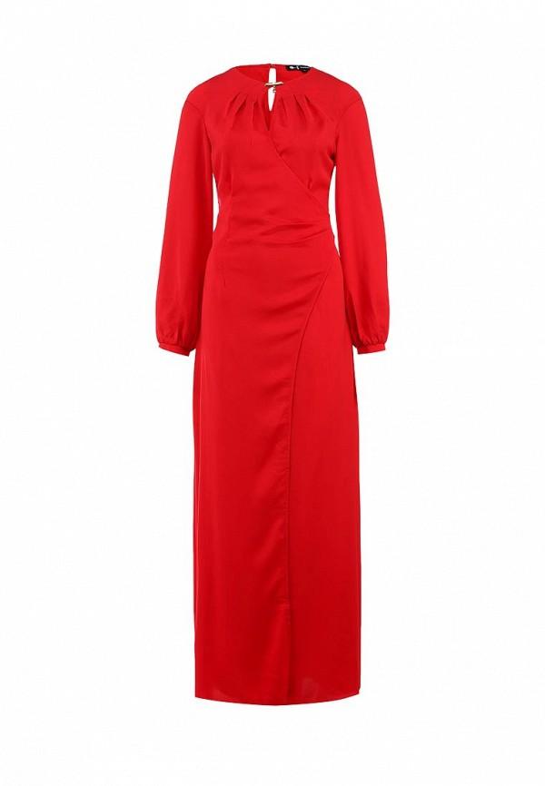Вечернее / коктейльное платье Xarizmas AW15-20