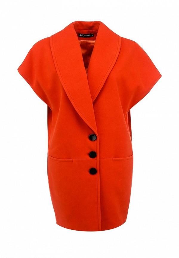 Женская верхняя одежда Xarizmas AW15-34