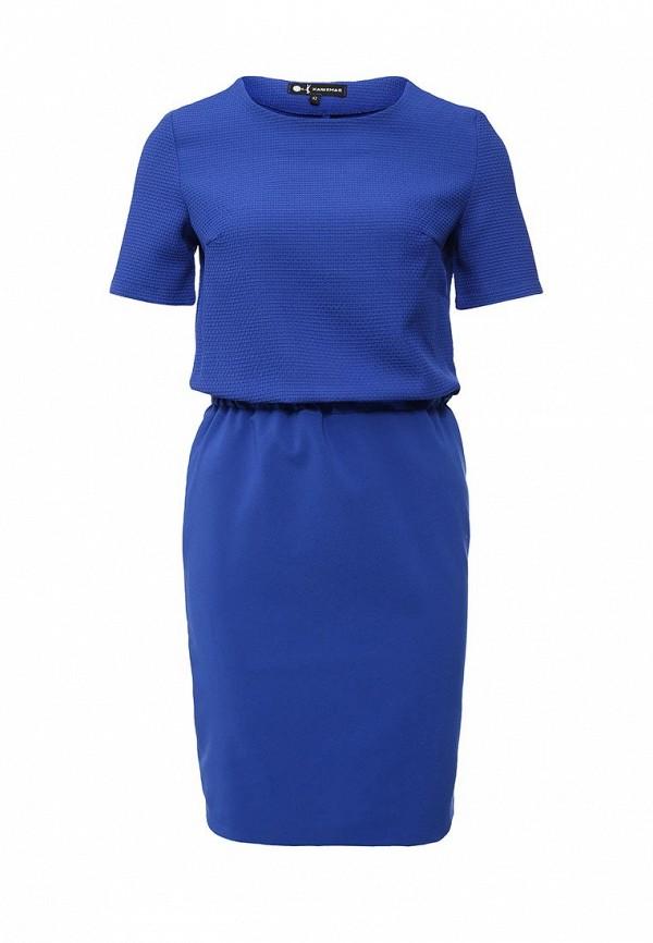 Повседневное платье Xarizmas SS16-02