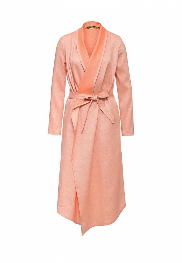 Женские пальто Xarizmas SL-01
