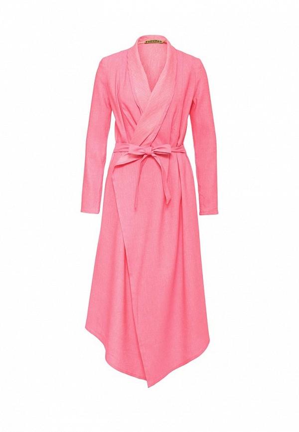 Женские пальто Xarizmas SL-01-01