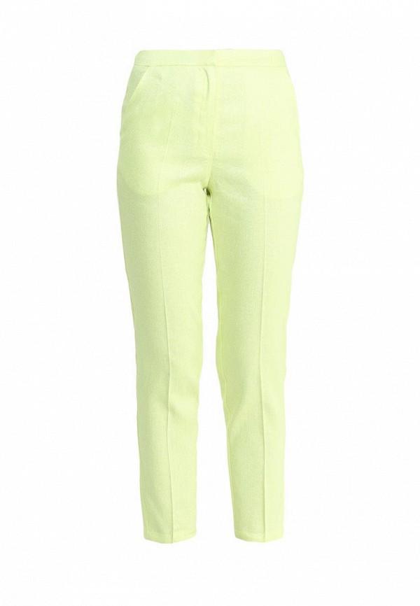 Женские зауженные брюки Xarizmas SL-08