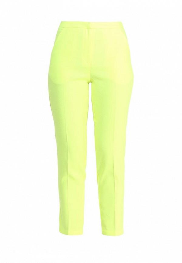 Женские зауженные брюки Xarizmas SL-08-01
