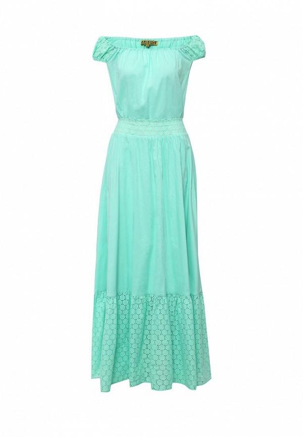 Платье Xarizmas Xarizmas XA001EWIKW70 xarizmas платье xarizmas ss16 05 15бирюзовый