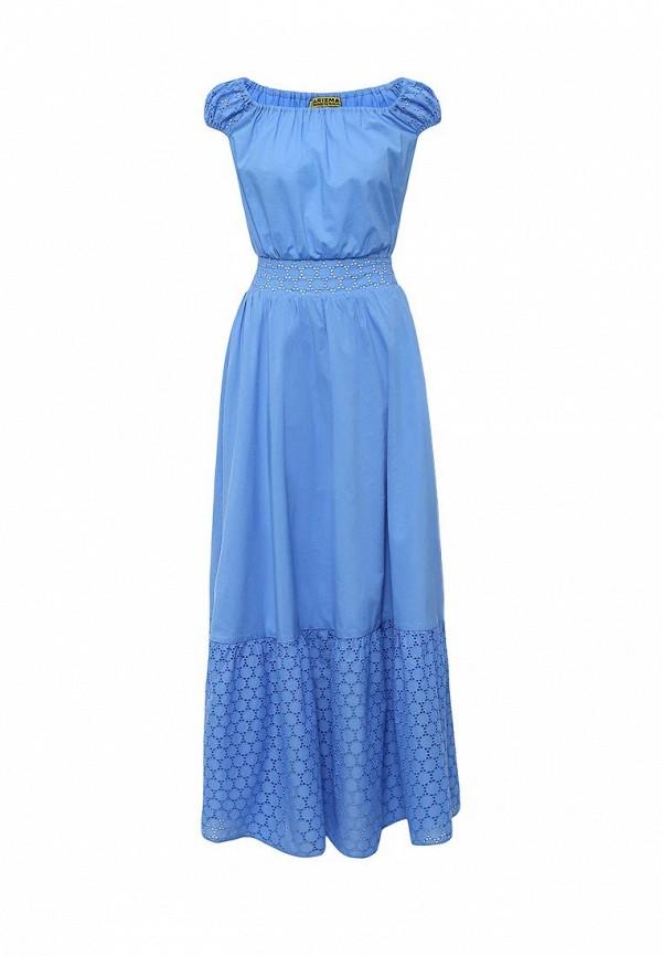 Летнее платье Xarizmas SL-26
